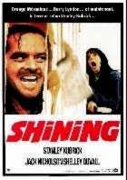 SHINING   THE SHINING   1980
