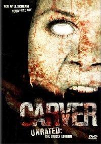 CARVER | CARVER | 2008