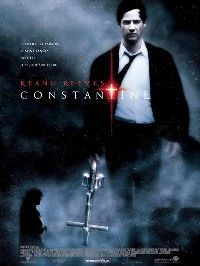 CONSTANTINE | CONSTANTINE | 2005