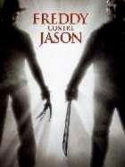 FREDDY CONTRE JASON   FREDDY VS JASON   2003