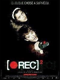 REC 2 | REC 2 | 2009