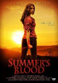 SUMMER S BLOOD | SUMMER S BLOOD | 2009
