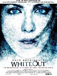 WHITEOUT | WHITEOUT | 2007