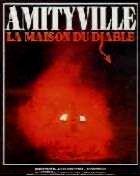 AMITYVILLE LA MAISON DU DIABLE   THE AMITYVILLE HORROR   1979