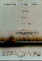 APPARENCES | WHAT LIES BENEATH | 2000