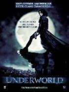 UNDERWORLD | UNDERWORLD | 2003