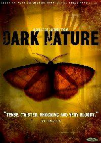 DARK NATURE | DARK NATURE | 2009