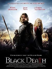 BLACK DEATH   BLACK DEATH   2009