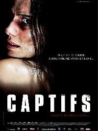 CAPTIFS | CAPTIFS | 2010