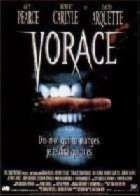 VORACE | RAVENOUS | 1999