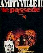 AMITYVILLE 2 LE POSSEDE | AMITYVILLE 2 THE POSSESSION | 1982