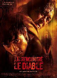 J AI RENCONTRE LE DIABLE | AKMAREUL BOATDA / I SAW THE DEVIL | 2010