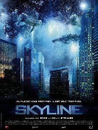 SKYLINE   SKYLINE   2010