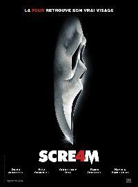 SCREAM 4 | SCREAM 4 | 2011