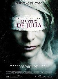 YEUX DE JULIA - LES | LOS OJOS DE JULIA | 2010