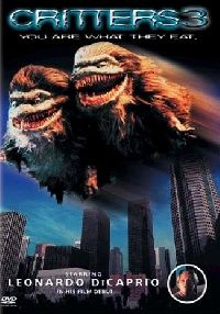 CRITTERS 3 | CRITTERS 3 | 1991