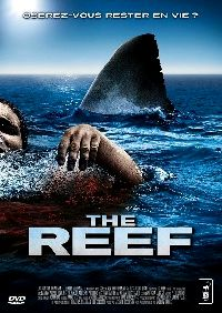 REEF - THE | THE REEF | 2010