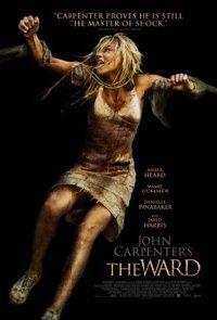 WARD - THE   THE WARD   2010