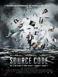 SOURCE CODE | SOURCE CODE | 2011