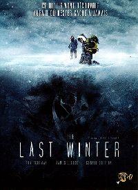 LAST WINTER - THE | LAST WINTER - THE | 2006