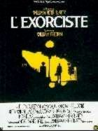 EXORCISTE - L | THE EXORCIST | 1973