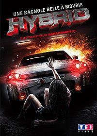 HYBRID | HYBRID / SUPER HYBRID | 2010