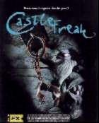 CASTLE FREAK | CASTLE FREAK | 1995