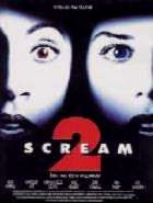 SCREAM 2 | SCREAM 2 | 1998