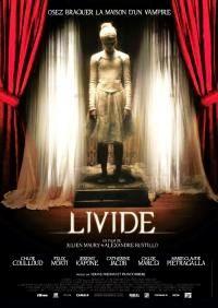 LIVIDE | LIVIDE | 2011
