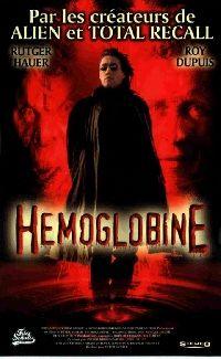 HEMOGLOBINE | BLEEDERS | 1996