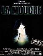 MOUCHE - LA | THE FLY | 1985