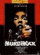MURDEROCK | UCCIDE A PASSO DI DANZA | 1984