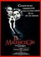 MALEDICTION - LA   OMEN - THE   1976