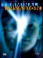 TERMINAL INVASION | TERMINAL INVASION | 2002