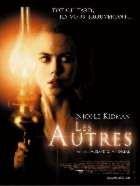 AUTRES - LES | THE OTHERS | 2001