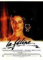 FELINE- LA (1982)   CAT PEOPLE   1982