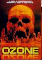 OZONE   ATTACK OF THE REDNECK MUTANTS   1986