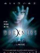 DARKNESS | DARKNESS | 2003