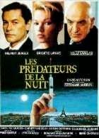 PREDATEURS DE LA NUIT - LES | PREDATEURS DE LA NUIT - LES | 1988