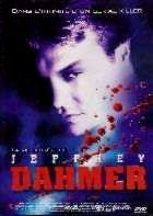 VIE SECRETE DE JEFFREY DAHMER - LA | THE SECRET LIFE : JEFFREY DAHMER | 1993