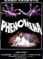 PHENOMENA | PHENOMENA | 1985
