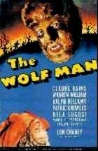 LOUP GAROU - LE | THE WOLF MAN | 1941