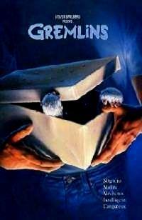 GREMLINS | GREMLINS | 1984