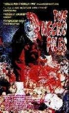 NECRO FILES - THE   THE NECRO-FILES   1997