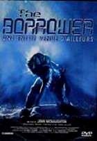 BORROWER - THE | THE BORROWER | 1991