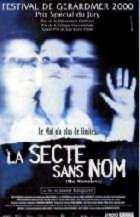 SECTE SANS NOM - LA   LOS SIN NOMBRE   2000