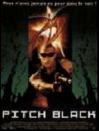 PITCH BLACK | PITCH BLACK | 1999