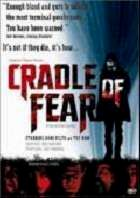 CRADLE OF FEAR   CRADLE OF FEAR   2001