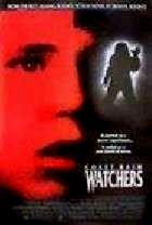 WATCHERS | WATCHERS | 1998