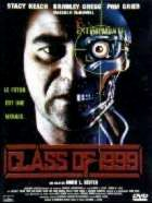 CLASS OF 1999 | CLASS OF 1999 | 1990